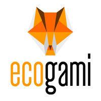 Ecogami