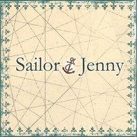 Sailor J.