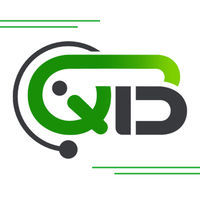 Contact for quickbooks