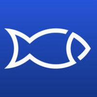 Fishory App