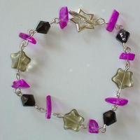 Trailblazer Jewellery