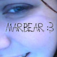 Marbear