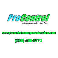 ProControl Management  S.