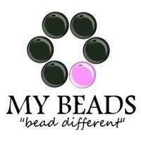 Michelle @ My Beads
