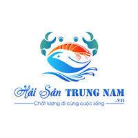 Hải Sản Trung Nam