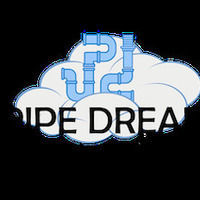 Pipe Dream Plumbing & Drainage