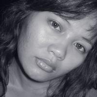 Jacqueline Y.