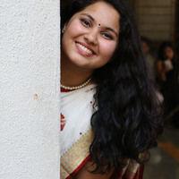 Rajish K.