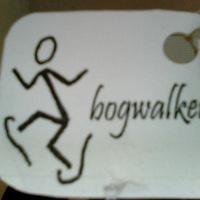 bogwalker b.