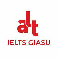 IELTS G.