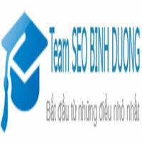 Team Seo Binh Duong