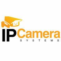 Camera Wifi