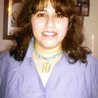 Sandra D.