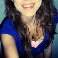 Rachelle ♥