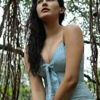 Aisha P.
