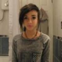 Chloe-Allyson M.