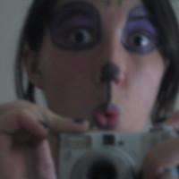 Sister Pirateface