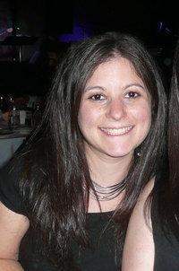 Mandy Kent