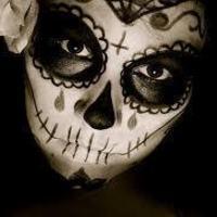 Deadgirl Garcia