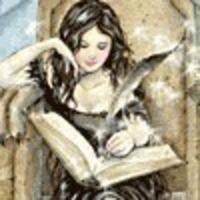 Bookworm ~*~
