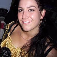 Amber K.