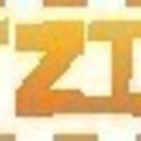 Art Z.
