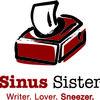 Sinus  Sister