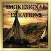 Smoke Signal Creations
