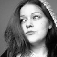 Lisette-Eveline G.