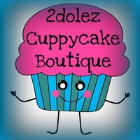 2dolez Cuppycake Boutique