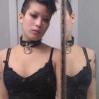 Vi Leyla C.