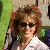 Carol G.