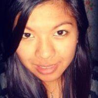 Allyssa Noelle D.
